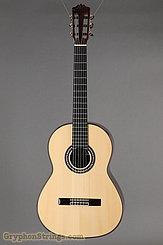2017 Cordoba Guitar C10 Parlor