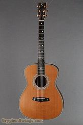 2010 Tanglewood Guitar TW70H