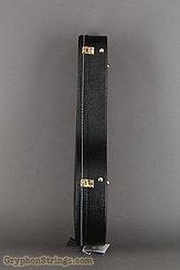 2010 TKL Case Premier F-Style Mandolin Image 2