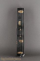2010 TKL Case Premier F-Style Mandolin Image 4