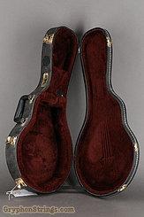 2010 TKL Case Premier F-Style Mandolin Image 5