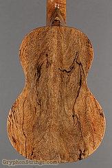 2009 Pono Ukulele PCM Spalted Mango Image 11