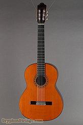 1999 Esteve Guitar 9C
