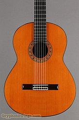 1999 Esteve Guitar 9C Image 10