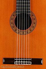 1999 Esteve Guitar 9C Image 11