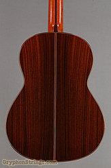 1999 Esteve Guitar 9C Image 12