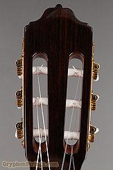 1999 Esteve Guitar 9C Image 13