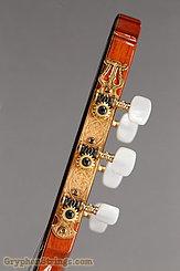 1999 Esteve Guitar 9C Image 14