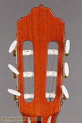 1999 Esteve Guitar 9C Image 15