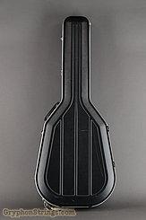 1999 Esteve Guitar 9C Image 18