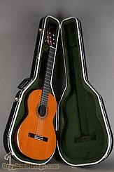 1999 Esteve Guitar 9C Image 19