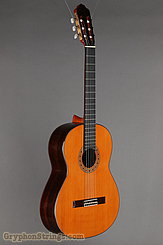 1999 Esteve Guitar 9C Image 2