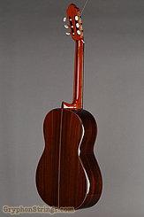 1999 Esteve Guitar 9C Image 4