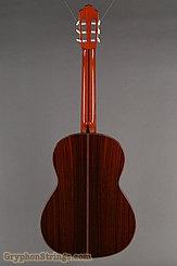 1999 Esteve Guitar 9C Image 5