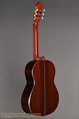 1999 Esteve Guitar 9C Image 6