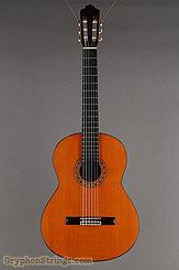 1999 Esteve Guitar 9C Image 9