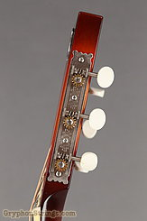 2009 National Reso-Phonic Guitar Style 0 Image 14