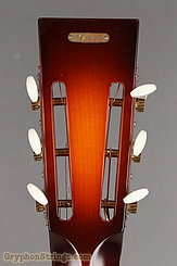 2009 National Reso-Phonic Guitar Style 0 Image 15
