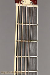 2009 National Reso-Phonic Guitar Style 0 Image 17