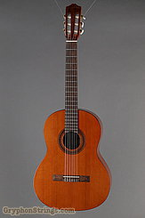 2012 Cordoba Guitar Dolce 7/8 Size