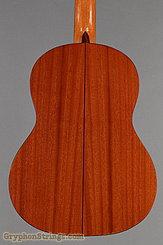 2012 Cordoba Guitar Dolce 7/8 Size Image 11