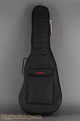 2012 Cordoba Guitar Dolce 7/8 Size Image 13