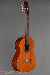 2012 Cordoba Guitar Dolce 7/8 Size Image 2