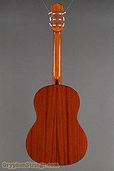 2012 Cordoba Guitar Dolce 7/8 Size Image 5