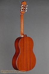 2012 Cordoba Guitar Dolce 7/8 Size Image 6