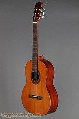 2012 Cordoba Guitar Dolce 7/8 Size Image 8