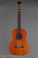 2012 Cordoba Guitar Dolce 7/8 Size Image 9