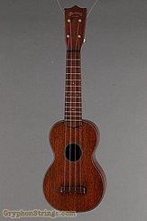 c. 1950 Martin Ukulele Style 1 Image 1