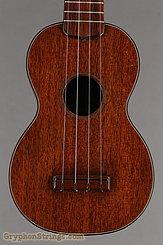 c. 1950 Martin Ukulele Style 1 Image 10