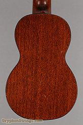 c. 1950 Martin Ukulele Style 1 Image 11