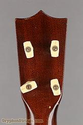 c. 1950 Martin Ukulele Style 1 Image 13