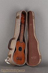 c. 1950 Martin Ukulele Style 1 Image 16
