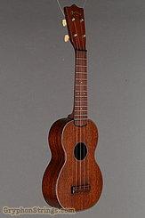c. 1950 Martin Ukulele Style 1 Image 2