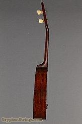 c. 1950 Martin Ukulele Style 1 Image 3