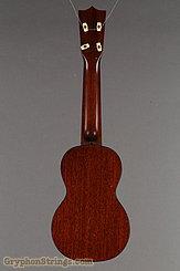 c. 1950 Martin Ukulele Style 1 Image 5