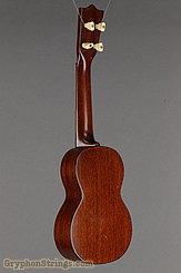 c. 1950 Martin Ukulele Style 1 Image 6