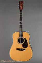 2006 Collings Guitar D2HA Brazilian (aaa grade)
