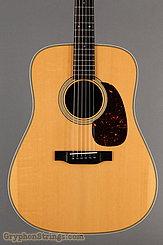2006 Collings Guitar D2HA Brazilian (aaa grade) Image 10