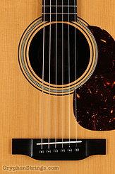 2006 Collings Guitar D2HA Brazilian (aaa grade) Image 11