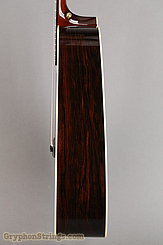 2006 Collings Guitar D2HA Brazilian (aaa grade) Image 13
