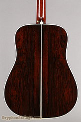 2006 Collings Guitar D2HA Brazilian (aaa grade) Image 14