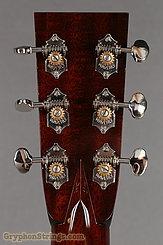 2006 Collings Guitar D2HA Brazilian (aaa grade) Image 16