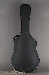 2006 Collings Guitar D2HA Brazilian (aaa grade) Image 19