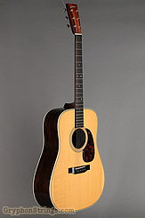 2006 Collings Guitar D2HA Brazilian (aaa grade) Image 2