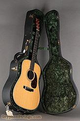 2006 Collings Guitar D2HA Brazilian (aaa grade) Image 20