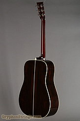 2006 Collings Guitar D2HA Brazilian (aaa grade) Image 4